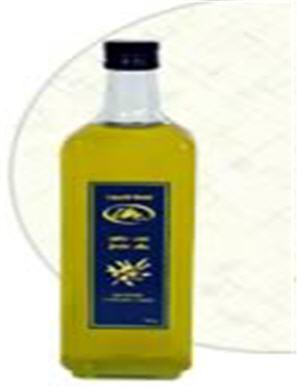 شراء Huile d'olive vierge