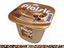 شراء Crème dessert Plaisir