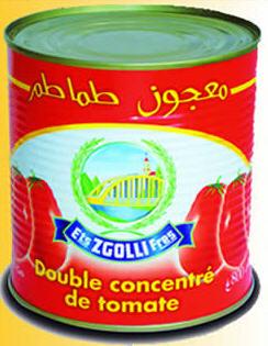 شراء Concentréde tomates