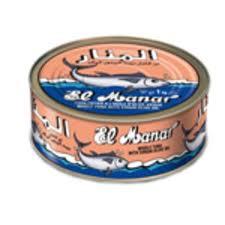 شراء Le thon en conserve