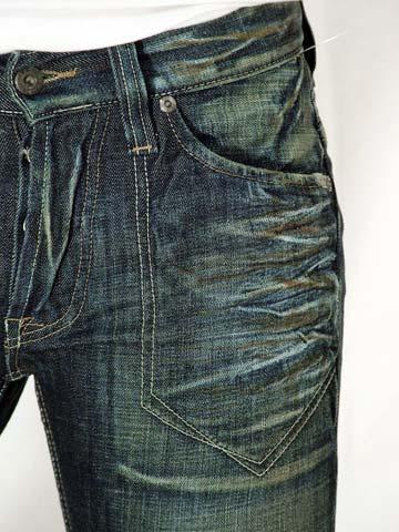 شراء Pants pour homme