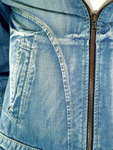 شراء Jackets pour homme
