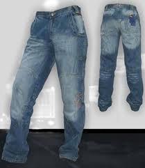 شراء Jeans pour hommes