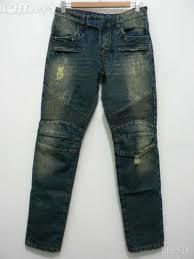 شراء Jeans d hiver