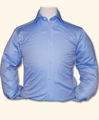 شراء Chemises pour hommes