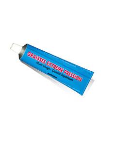شراء Graisse spéciale roulement tube
