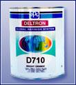 شراء Peinture pour voiture Gamme Carrosserie (Deltron DG)