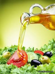 شراء Huile d'olive biologique
