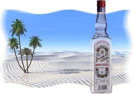 شراء Vodka (Boukha)