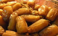 شراء Dattes Deglet Nour