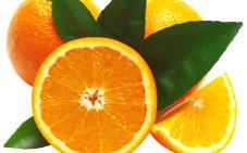 شراء Orange