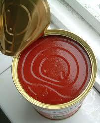 شراء Concentré de tomates