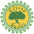 شراء Huile D'olive Tunisienne Pomace
