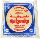شراء Malsouka Feuilles de Brick