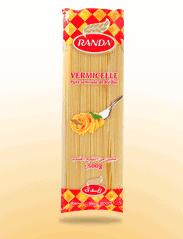 شراء Pâtes Longues(Vermicelle)