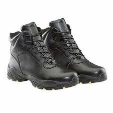شراء Chaussures de securite
