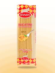 شراء Pâtes Longues(Bucatini)