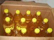 شراء L'huile de tournesol