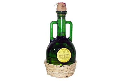 شراء L'huile d'olive vierge extra (Cercina)