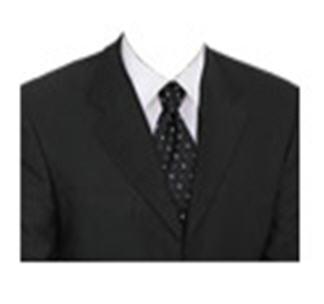 شراء Mens Suit