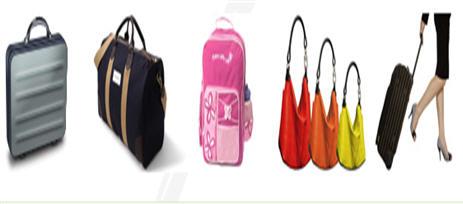 شراء Bags