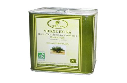 شراء L'huile d'olive vierge extra