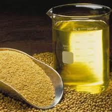 شراء Huile de soja