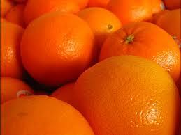 شراء Les Orange