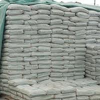 شراء Ciment