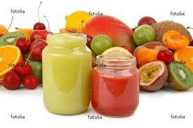 شراء Compotes de fruits