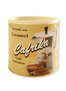 شراء Café cafétière aromatisé au caramel