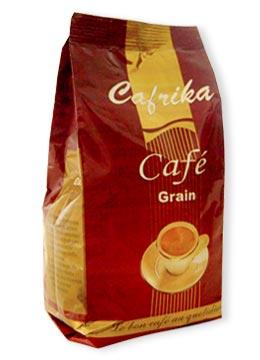شراء Café Grain