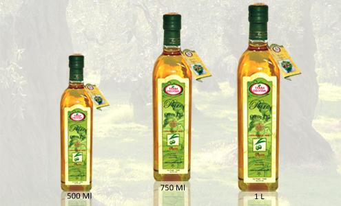 شراء Huile d'Olive Pure