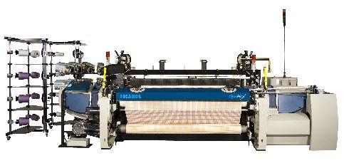 شراء Machines à lances flexibles