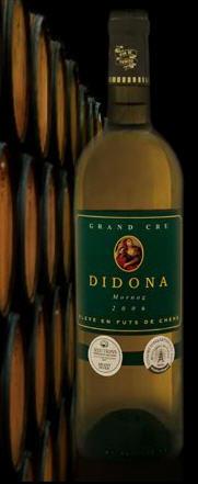 شراء Vin Blanc(Didona)