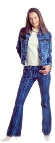 شراء Vêtements en Jeans pour femme