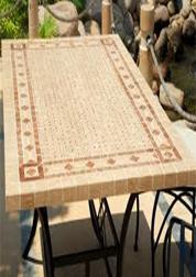 شراء Mosaïque table