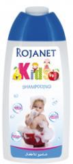 Shampooing Rojanet Kids