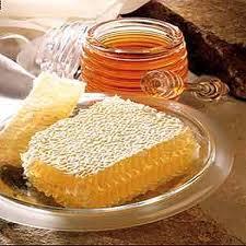 بيع العسل الطبيعي