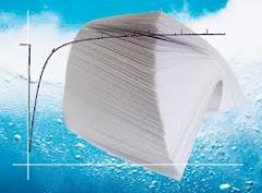 Papier d'imprimerie