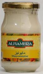 Mayonaise Alhambra