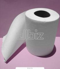 Papier toilette