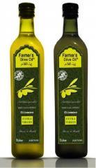 Extra Virgin Olive Oil Pack Prestige
