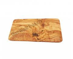 Square Cutting board