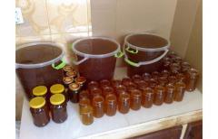 الزهراء لبيع العسل