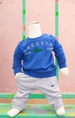 Wholesale Baby clothes - ملابس اطفال بالجمله