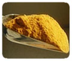 Prickly Pear Seed Flour