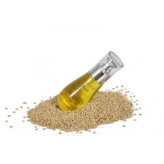 Pure Prickly Pear Seed Oil