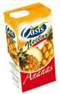 Jus d'ananas (oasis)