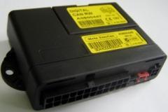Alarme Meta System Easycan Digital